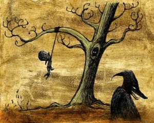 illustrazione19