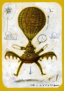 Argonauta a vapore07