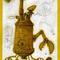 Argonauta a vapore08