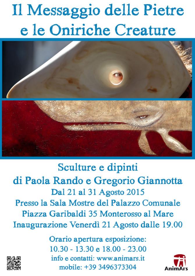 locandina Rando Giannotta Monterosso copia