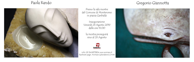 locandina monterosso banner mostre 2019
